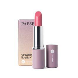 Paese Nanorevit Creamy Lipstick (W) kremowa pomadka do ust 12 Peony 4,3g