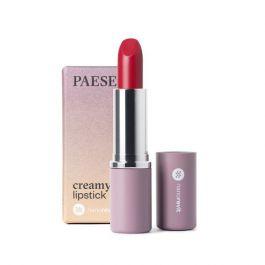 Paese Nanorevit Creamy Lipstick (W) kremowa pomadka do ust 17 Rose 4,3g