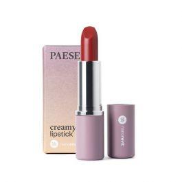 Paese Nanorevit Creamy Lipstick (W) kremowa pomadka do ust 16 Retro Red 4,3g