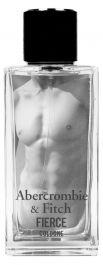 Abercrombie & Fitch Fierce woda kolońska dla mężczyzn
