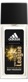 Adidas Victory League dezodorant w sprayu dla mężczyzn 75ml