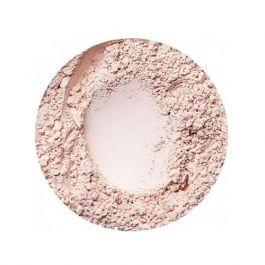 Annabelle Minerals (W) podkład mineralny kryjący natural fairest 4g