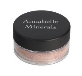 Annabelle Minerals (W) róż mineralny romantic 4g