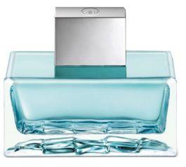 Antonio Banderas Blue Seduction woda toaletowa dla kobiet
