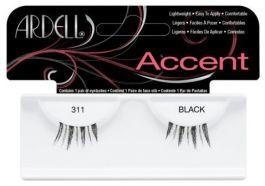 Ardell Accents Lash 311 (W) sztuczne rzęsy