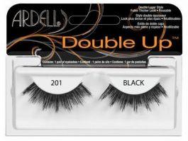 Ardell Double Up Black 201 (W) sztuczne rzęsy