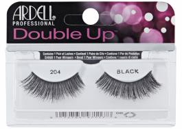 Ardell Double Up (W) sztuczne rzęsy 204 Black