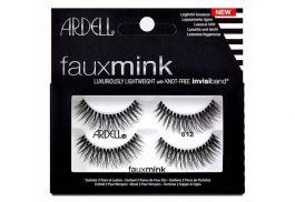 Ardell Faux Mink (W) sztuczne rzęsy 812