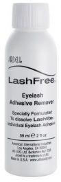 Ardell Lashfree Remover Eye Lashes (W) zmywacz kleju do rzęs 60ml