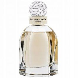 Balenciaga Paris woda perfumowana dla kobiet