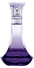 Beyonce Midnight Heat woda perfumowana dla kobiet