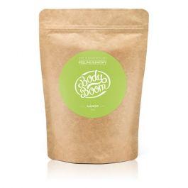 BodyBoom Body Boom Coffee Scrub (W) peeling kawowy Mango 30g