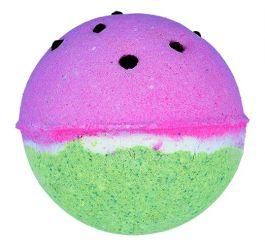 Bomb Cosmetics Bath Blaster (W) kula do kąpieli Fruity Beauty 160g