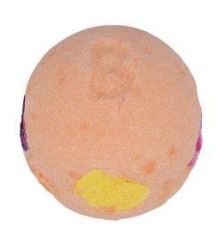 Bomb Cosmetics Tropic of Conversation Bath Blaster (W) wielokolorowa kula do kąpieli 160g
