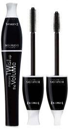Bourjois Twist Up the Volume (W) mascara 21 Black 8ml