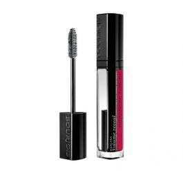Bourjois Volume Reveal Adjustable Mascara (W) tusz do rzęs Radiant Black 7,5g