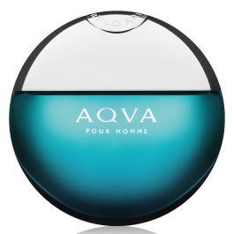 OUTLET Bvlgari Aqua Pour Homme (M) edt 50ml (brak opakowania, zawartość: 80%)