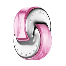 OUTLET Bvlgari Omnia Pink Saphire (W) edt 65ml (brak opakowania, zawartość: 70%)