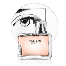 Calvin Klein Women Intense woda perfumowana dla kobiet