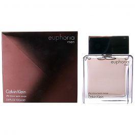 Calvin Klein Euphoria Aftershave (M) woda po goleniu 100ml
