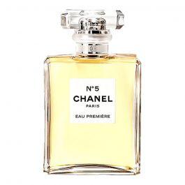 OUTLET Chanel No. 5 Eau Premiere (W) edp 100ml (brak opakowania, zawartość: 70%)