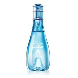 Davidoff Cool Water Mera Limited Edition woda toaletowa dla kobiet