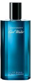 Davidoff Cool Water woda po goleniu dla mężczyzn