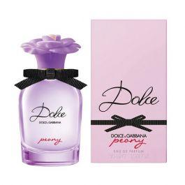 Dolce & Gabbana Peony woda perfumowana dla kobiet