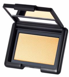 E.L.F. Studio Single Eyeshadow (W) cień do powiek Butter Cream 3,2ml