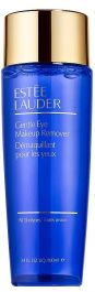 Estee Lauder Gentle Eye Makeup Remover (W) płyn do demakijażu oczu 100ml