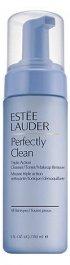 Estee Lauder Perfectly Clean Triple Action Cleanser/Toner/Makeup Remover (W) oczyszczający tonik do twarzy 150ml