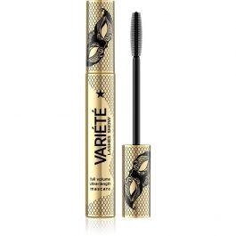 Eveline Cosmetics Variete Lashes Show (W) wydłużający tusz do rzęs 10ml