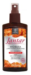 Farmona Jantar (W) mgiełka do włosów 200ml
