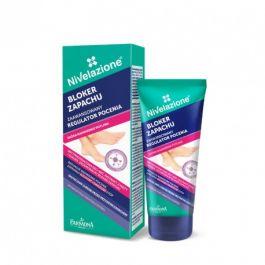 Farmona Nivelazione Bloker zapachu (W) zaawansowany regulator pocenia 75ml