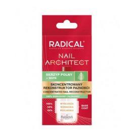 Farmona Radical Nail Architect (W) skoncentrowany rekonstruktor paznokci 12ml