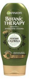 Garnier Botanic Therapy (W) odżywka do włosów Mityczna Oliwka 200ml