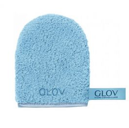 GLOV On The Go (W) rękawica do demakijażu Bouncy Blue