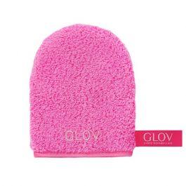GLOV On The Go (W) rękawica do demakijażu Party Pink