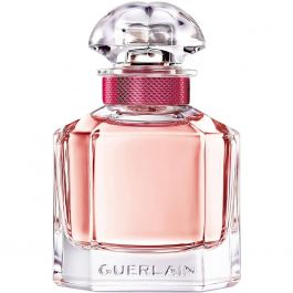 Guerlain Mon Guerlain Bloom of Rose woda toaletowa dla kobiet