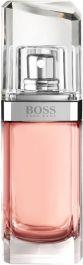 Hugo Boss Boss Ma Vie L'Eau woda toaletowa dla kobiet