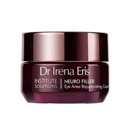 Dr Irena Eris Institute Solutions Neuro Filler Eye Area (W) odmładzający krem na okolice oczu 15ml
