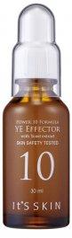 IT'S SKIN Power 10 Formula YE Effector (W) serum do twarzy 30ml