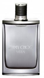 Jimmy Choo Man woda toaletowa dla mężczyzn