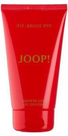 Joop! All About Eve (W) żel pod prysznic 150ml