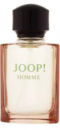 Joop! Homme dezodorant w sprayu dla mężczyzn 75ml