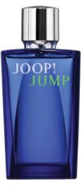 Joop! Jump woda toaletowa dla mężczyzn