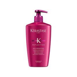 Kerastase Reflection Bain Chroma Riche (W) szampon do włosów 500ml