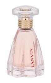 Lanvin Modern Princess woda perfumowana dla kobiet