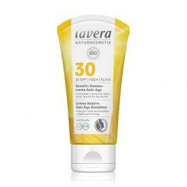 Lavera (U) krem ochronny SPF30 50ml