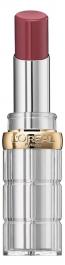 L'Oreal Color Riche Shine Addiction (W) pomadka do ust 464 Color Hype 4,8g